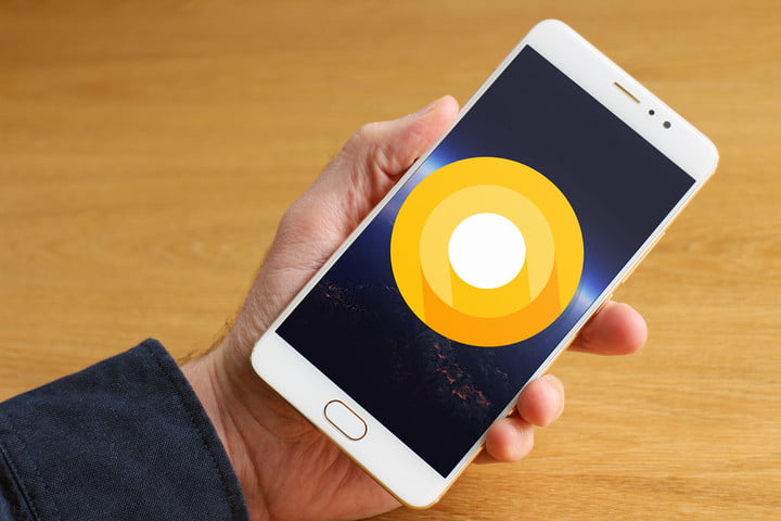 android o notificiations