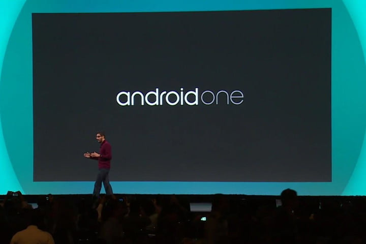 android one sales stutter in india