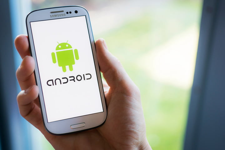 google play store changes android phone smartphone smart generic symbol