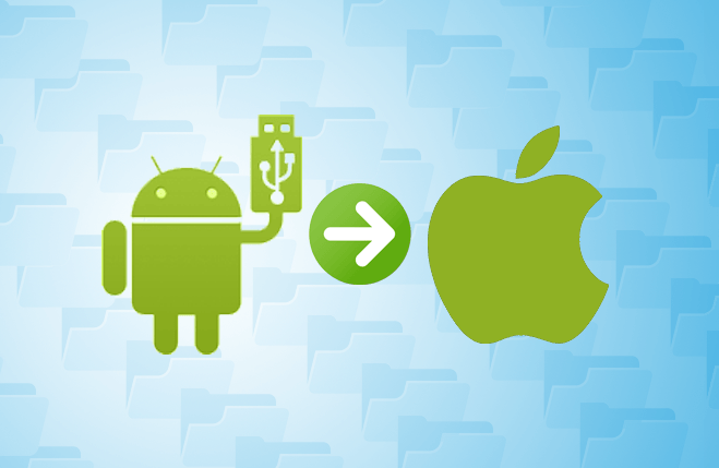 how to transfer files android mac header copy