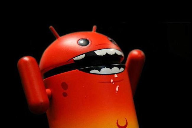 nsa friends spyware phones google play android vulnerable