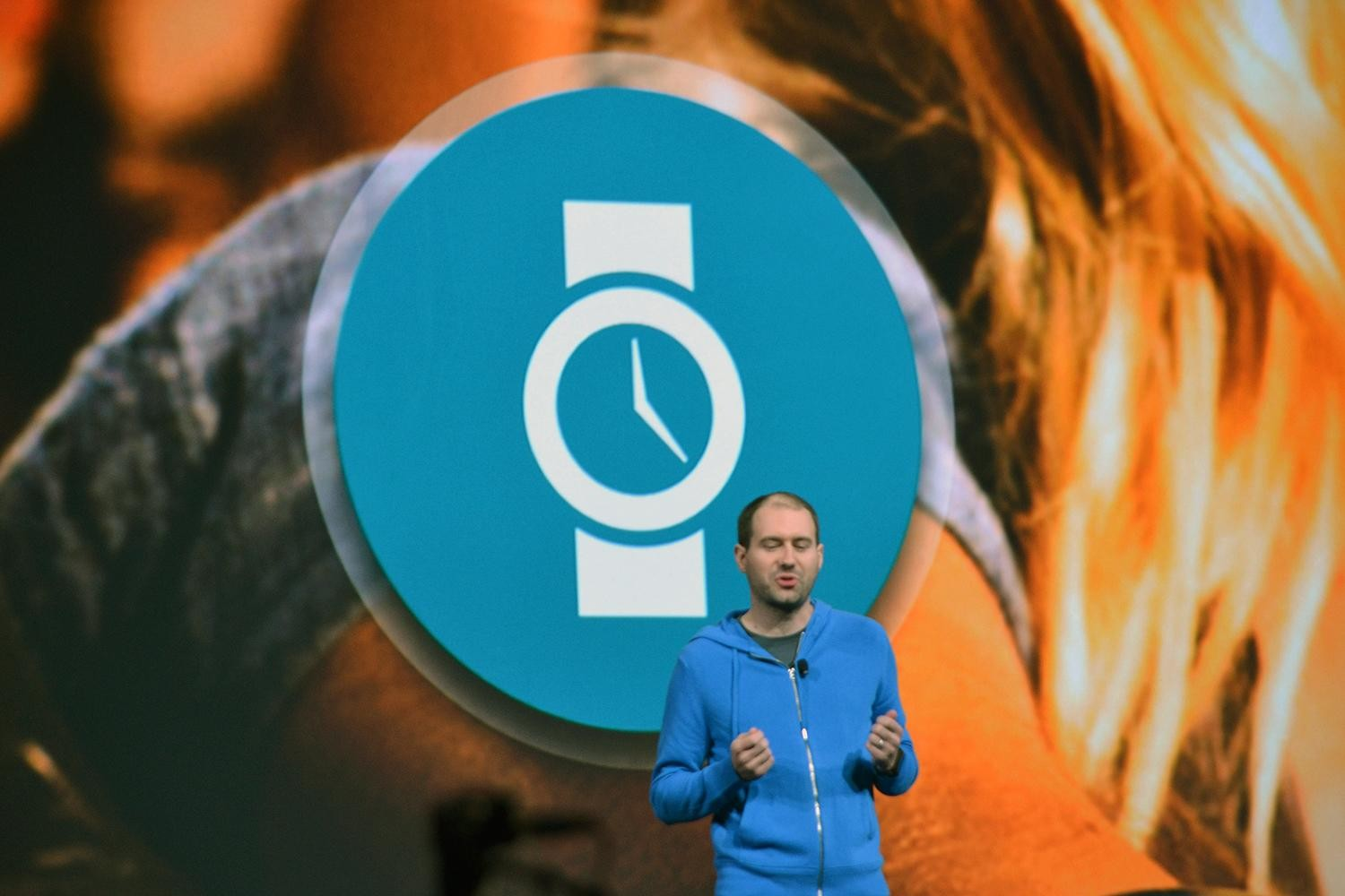 android wear os news release features 0103
