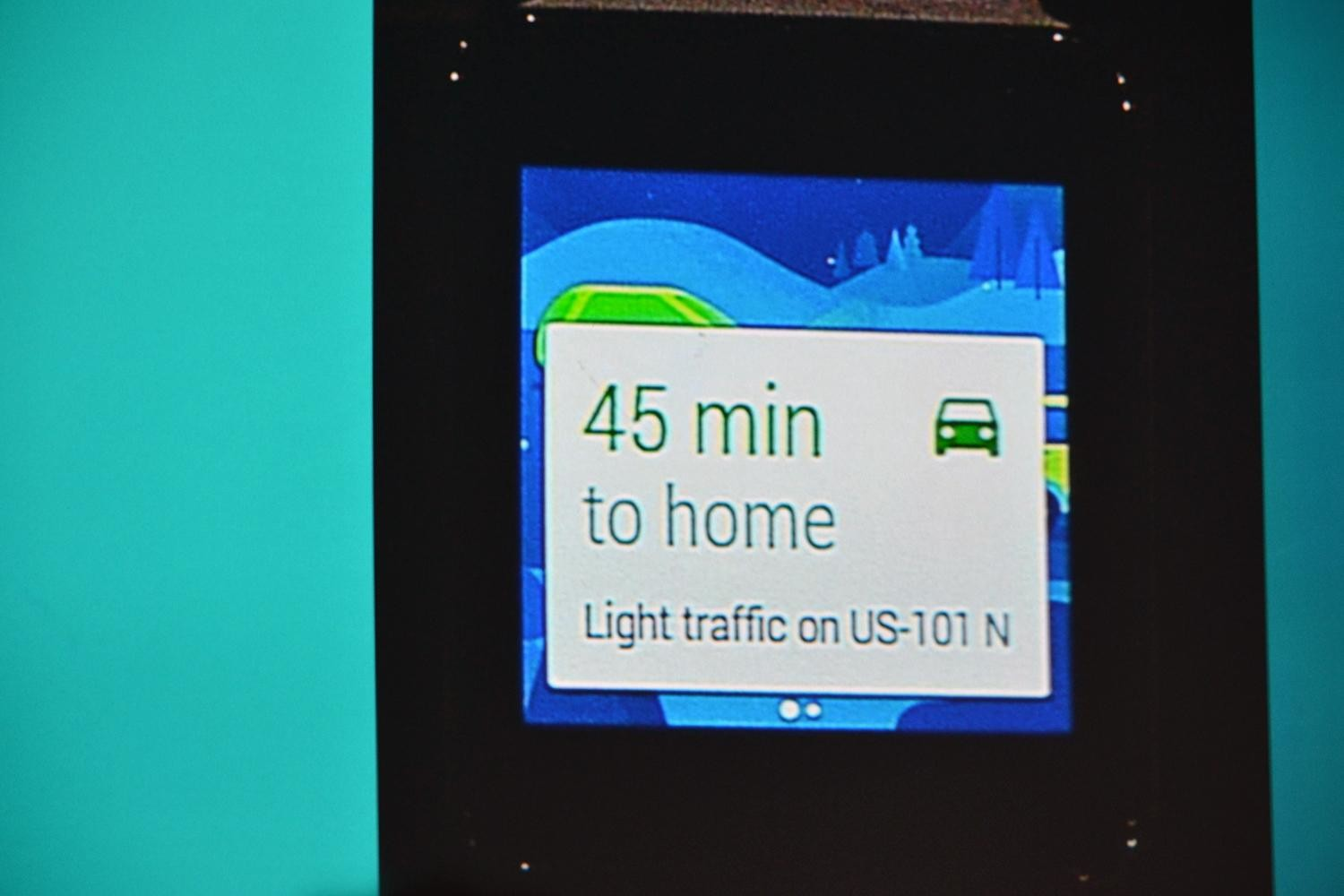 android wear os news release features 0121