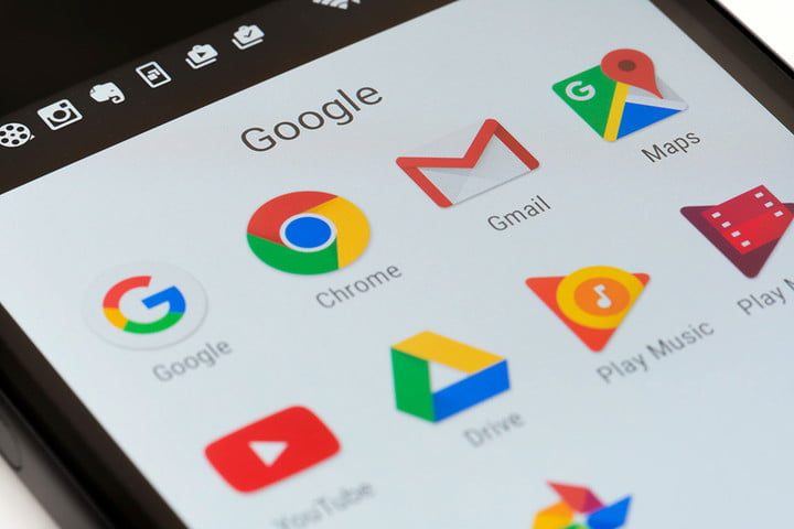 best google chrome experiments androidchrome