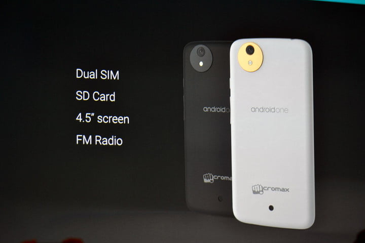 android one news androidone 0026