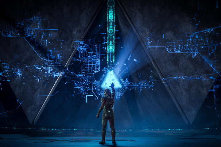 mass effect andromeda ps4 xbox one deal guide header