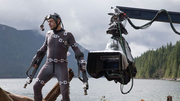 andy serkis feat