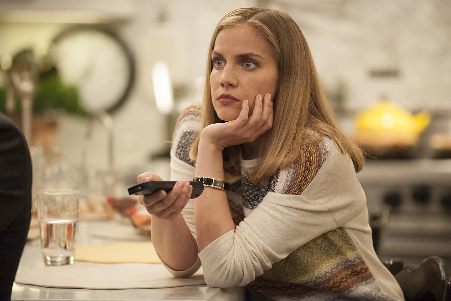 9 famous actors started child stars anna chlumsky veep