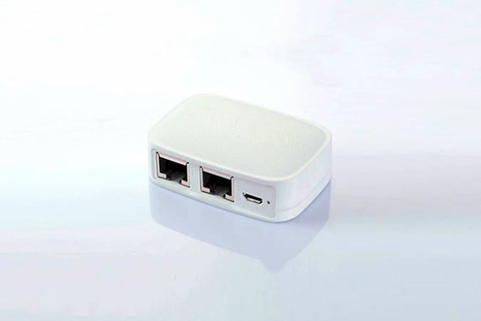 kickstarter suspends controversial anonabox router project breaking rules