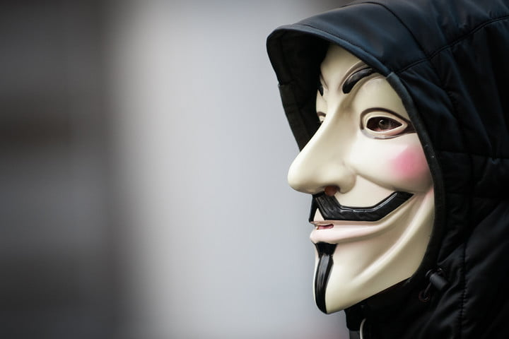 anonymous december 11 isis trolling day hacks