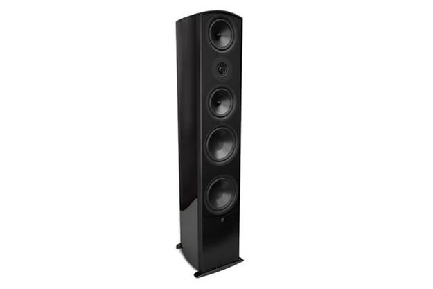 aperion-verus-grand-tower-review-black-angle-no-grill