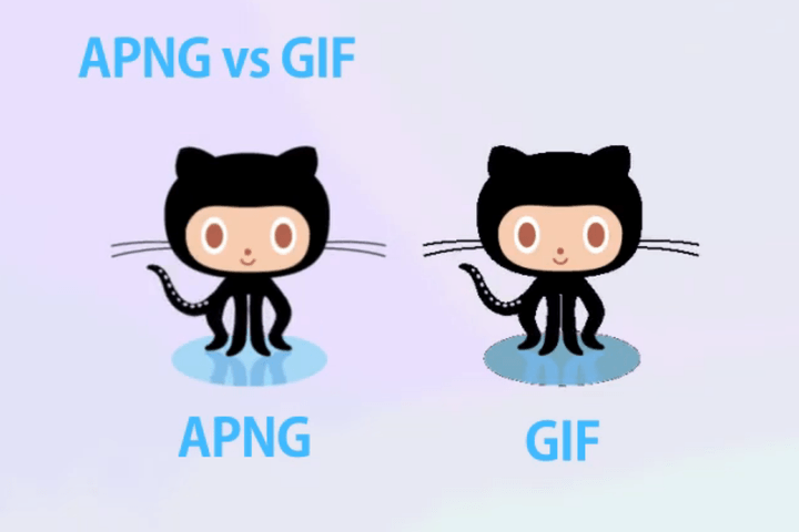 will animated pngs be the new gif apng vs