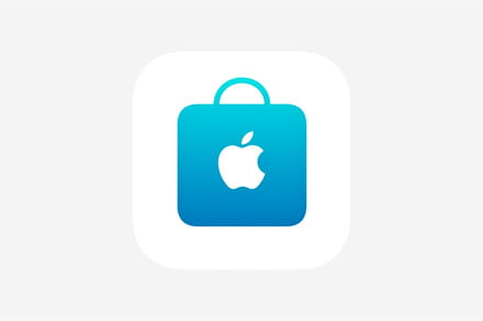 Epic v. Apple case shows just how much of the App Store's money comes from games