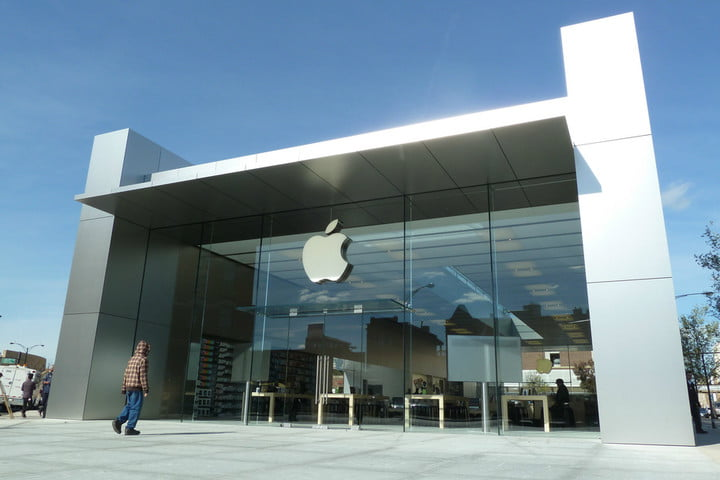 apple new pay plan for streaming music