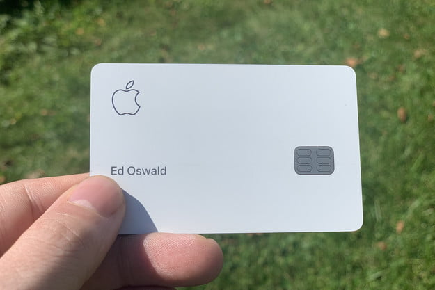 apple card review ed oswald