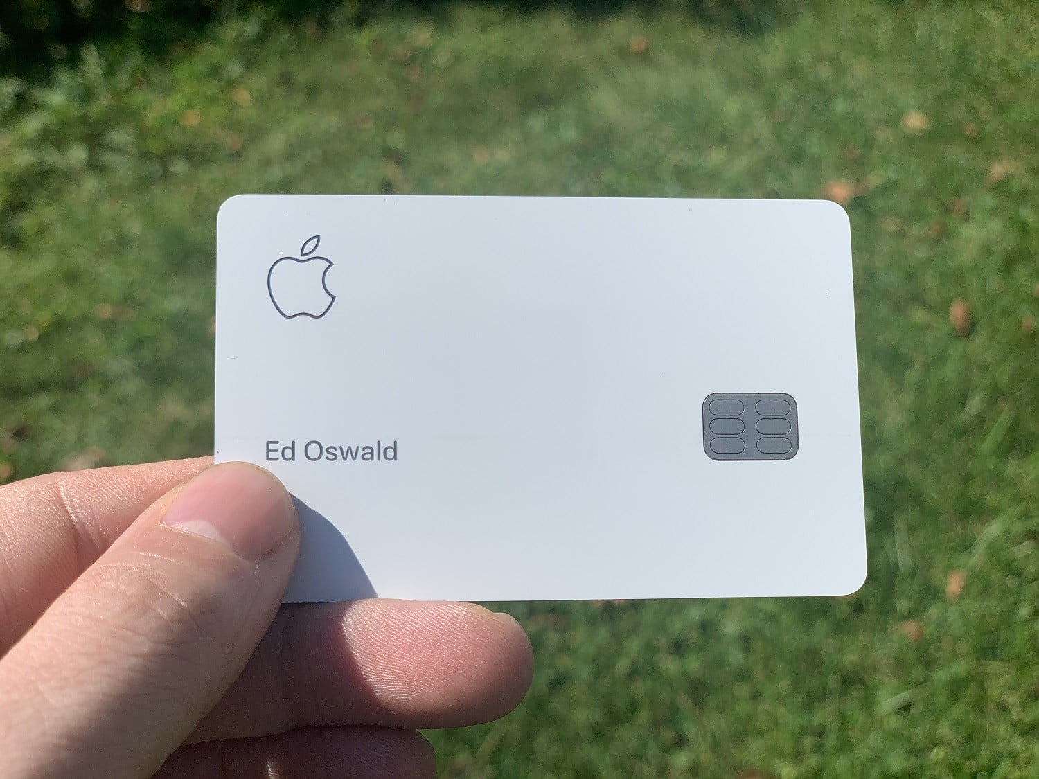 Apple Card Review: What I Think After Two Months Digital Trends