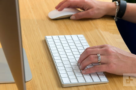The best Mac keyboard shortcuts for 2021