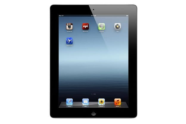 apple-ipad-2012-front-screen
