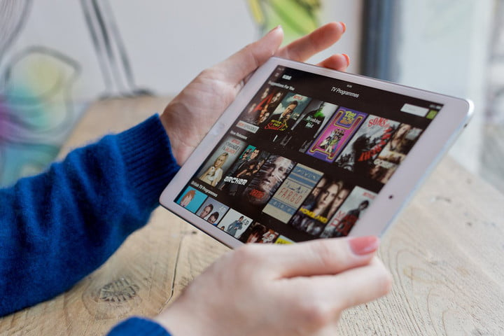 how to download movies an ipad version 1455043857 apple air 2 or mini 4