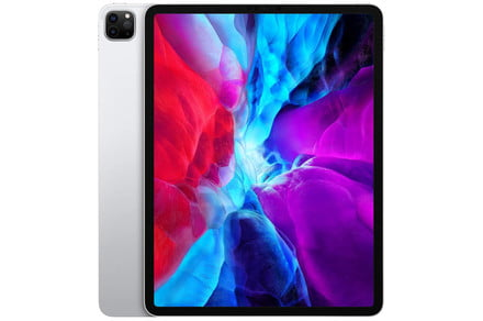You won't believe how cheap the iPad Pro 12.9 is at Amazon today