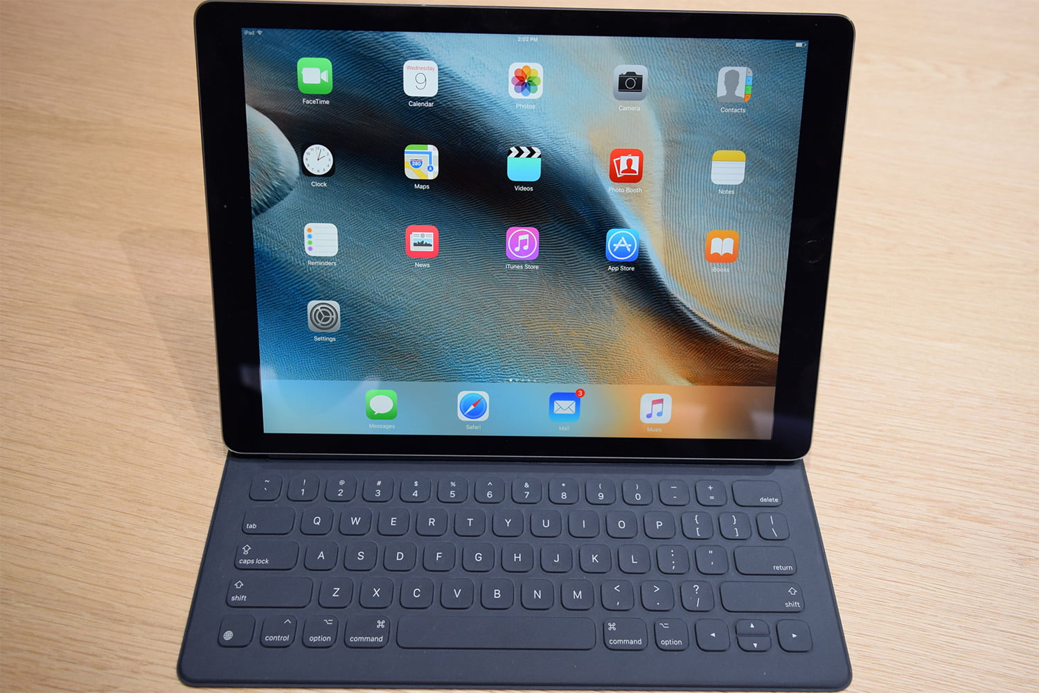 ipad pro vs surface 3 apple hands on review 18