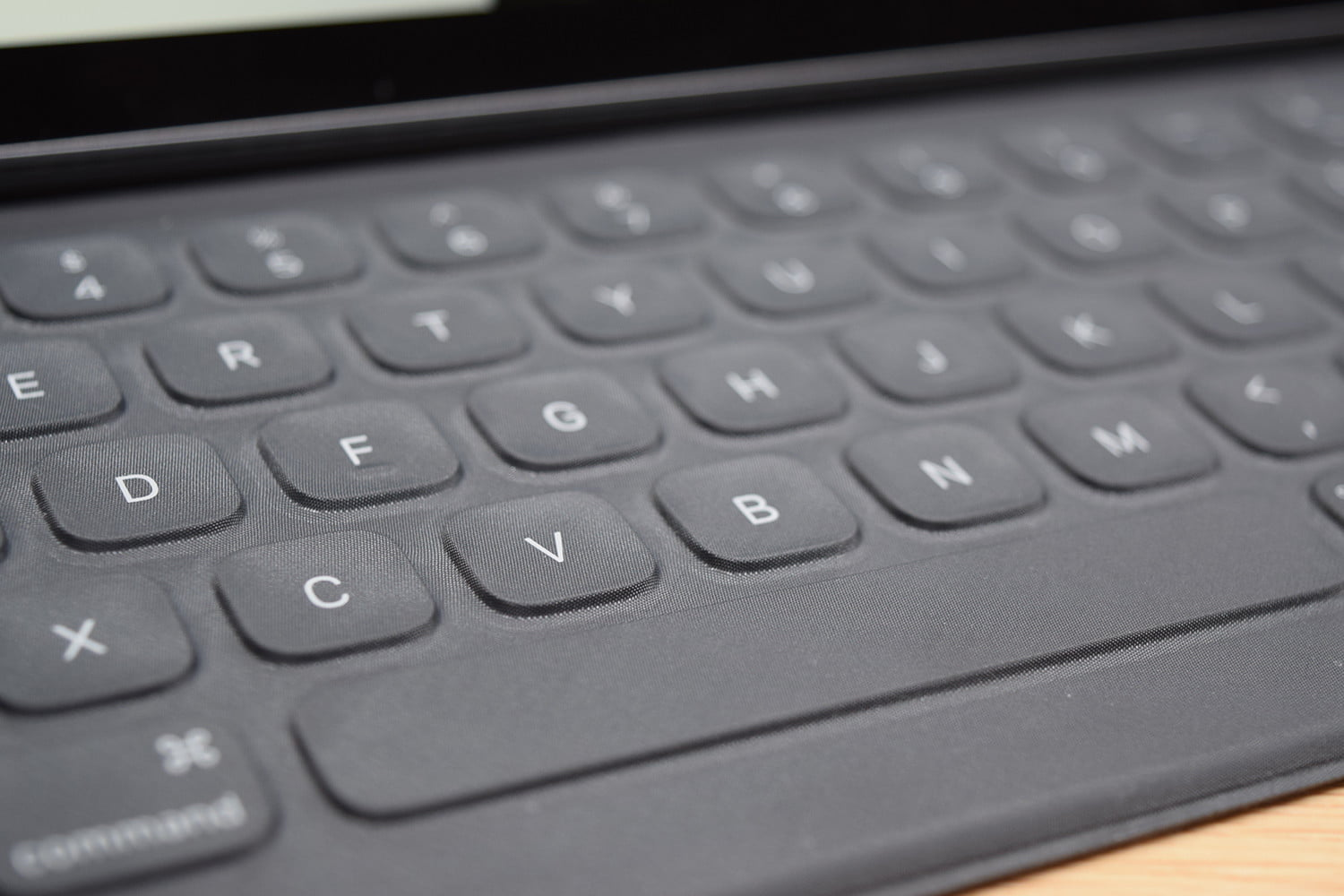 ipad pro vs surface 3 apple hands on review 23