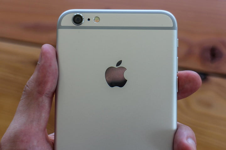iphone 6 sales slow on chinese black market apple plus review rear camera macro v2