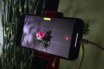 Jazz Up Your iPhone Videos With These Ideas From Apple 1