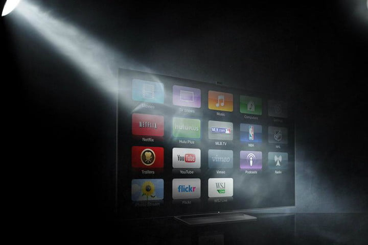 apple acquires video discovery service matcha tv itv