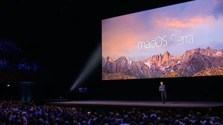 macs that cant upgrade to macos sierra apple mac os 0011