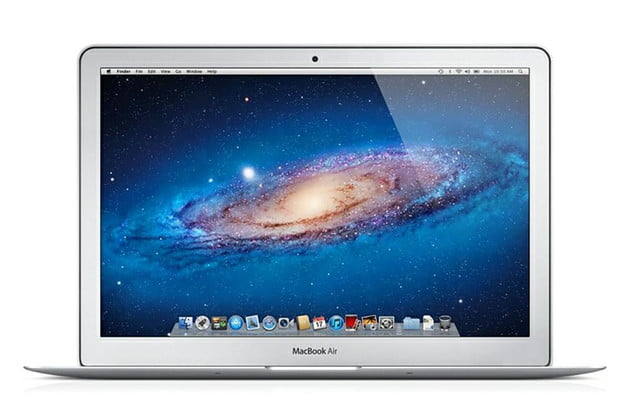 macbook air 2013 vs dell xps 13 apple 11 6 inch 2012 review press