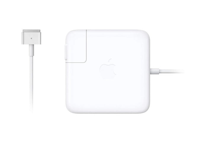 Apple MagSafe 2 cables deal from Amazon for Black Friday 2020