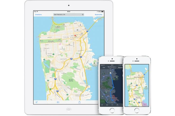 apple planning 3d street view for maps version 1433125815 iphone ipad
