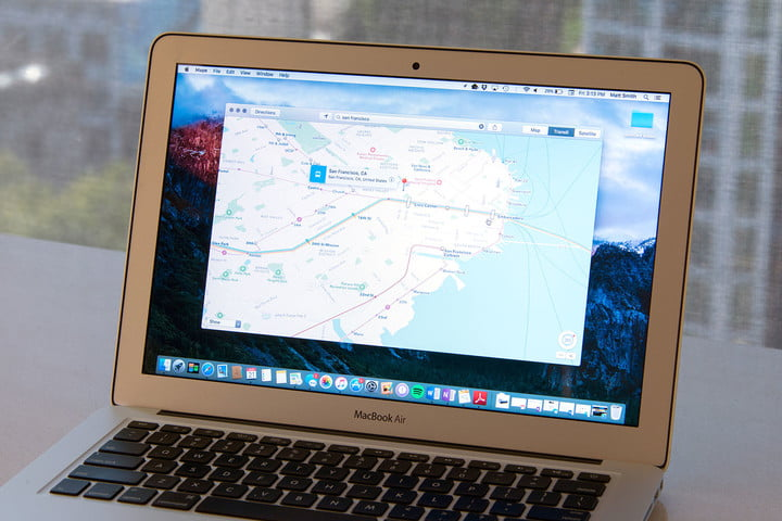 apple event leak says os x el capitan will launch september 30th osx maps