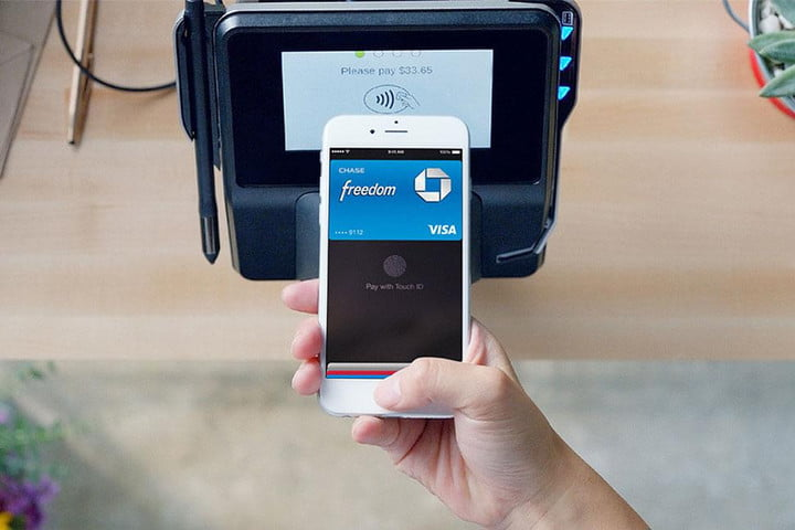 visa fifa confederations cup cashless apple pay goes live in the uk  available at 250 000 locations