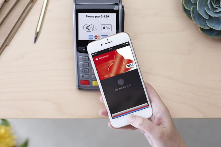 apple pay looks set to launch in the u k on july 14 uk