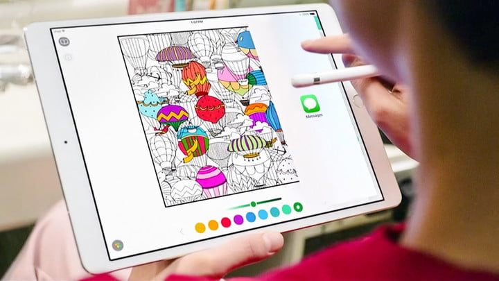 apple working on stylus compatible iphone pencil ipad pro notes3