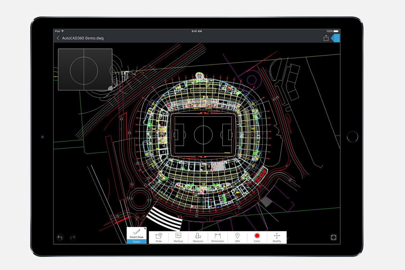 apple ipad pro pencil for artists oped autocad 360