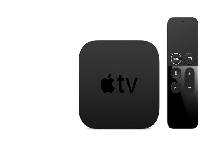 report new apple tv set top box expected first half 2014 4k