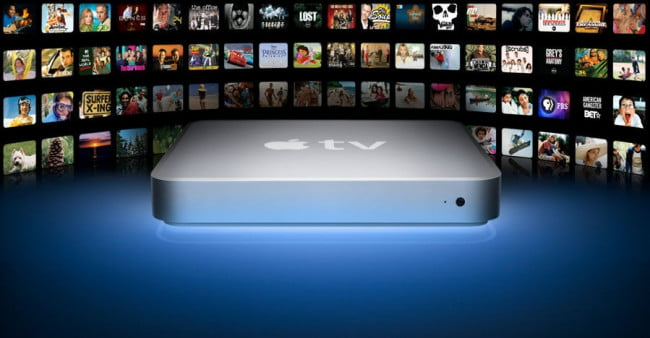 apple-tv-lots-of-movies-dominant