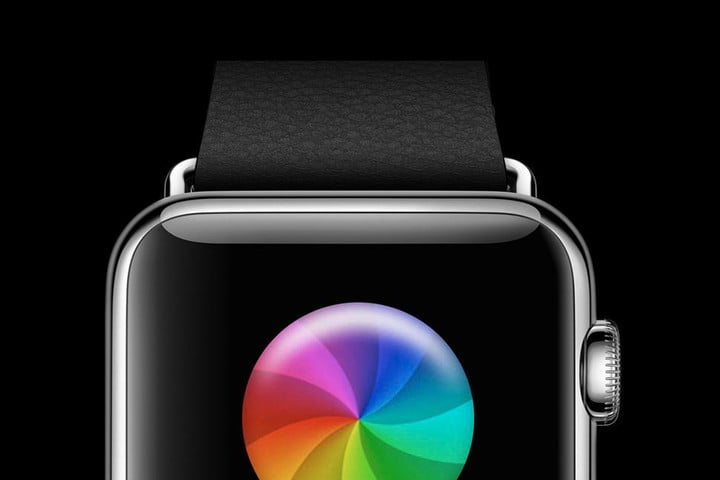10 funny reactions to apples watch announcement apple internet