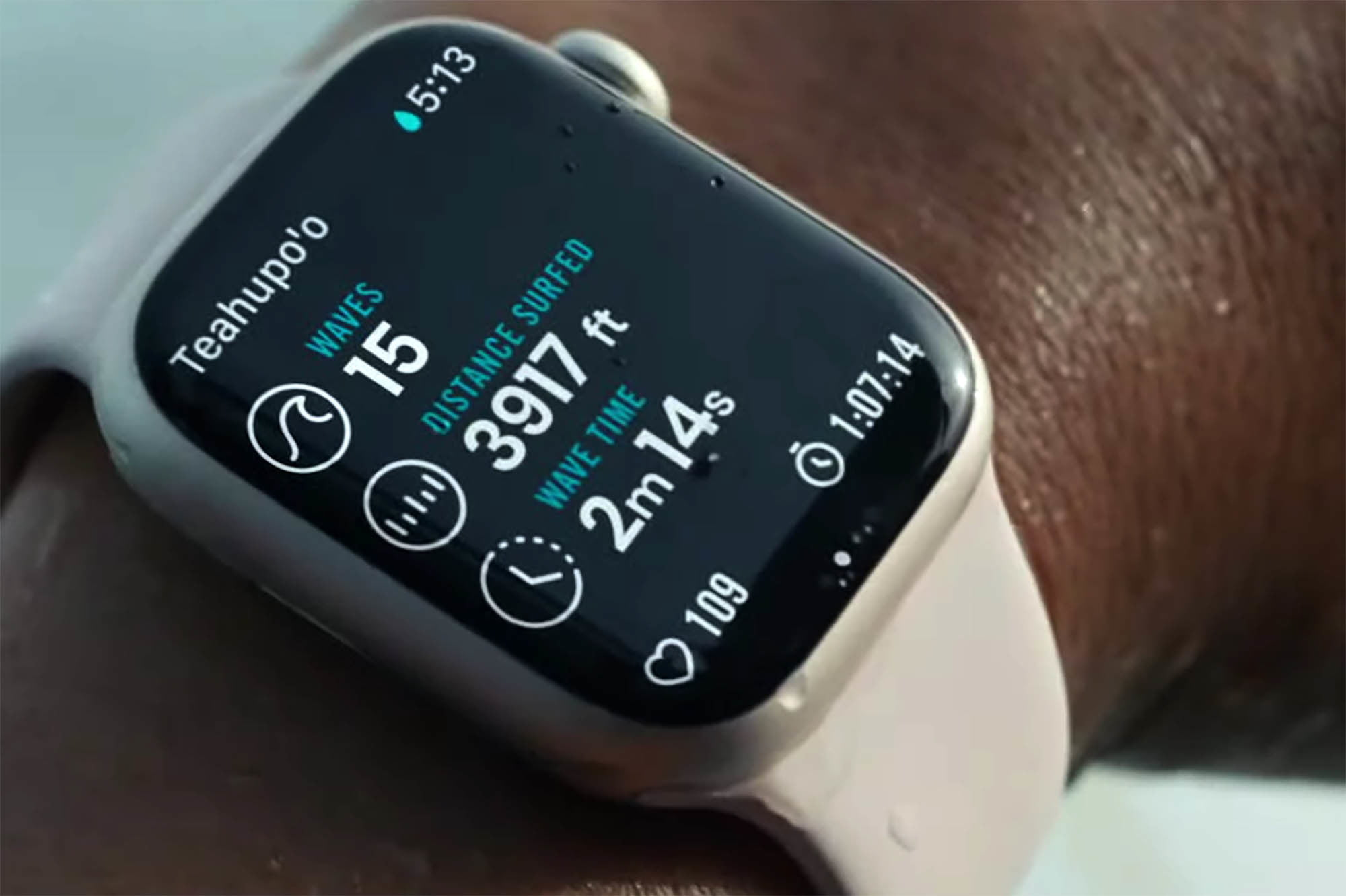 Apple Announces its New Series 7 Apple Watch for 2022 - My ...