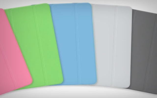 apples ipad smart cover patent looks to bend the rules for displays apple feature