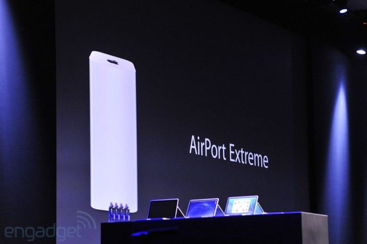 apple airport base station dns vulnerability patched applewwdc2013 extreme