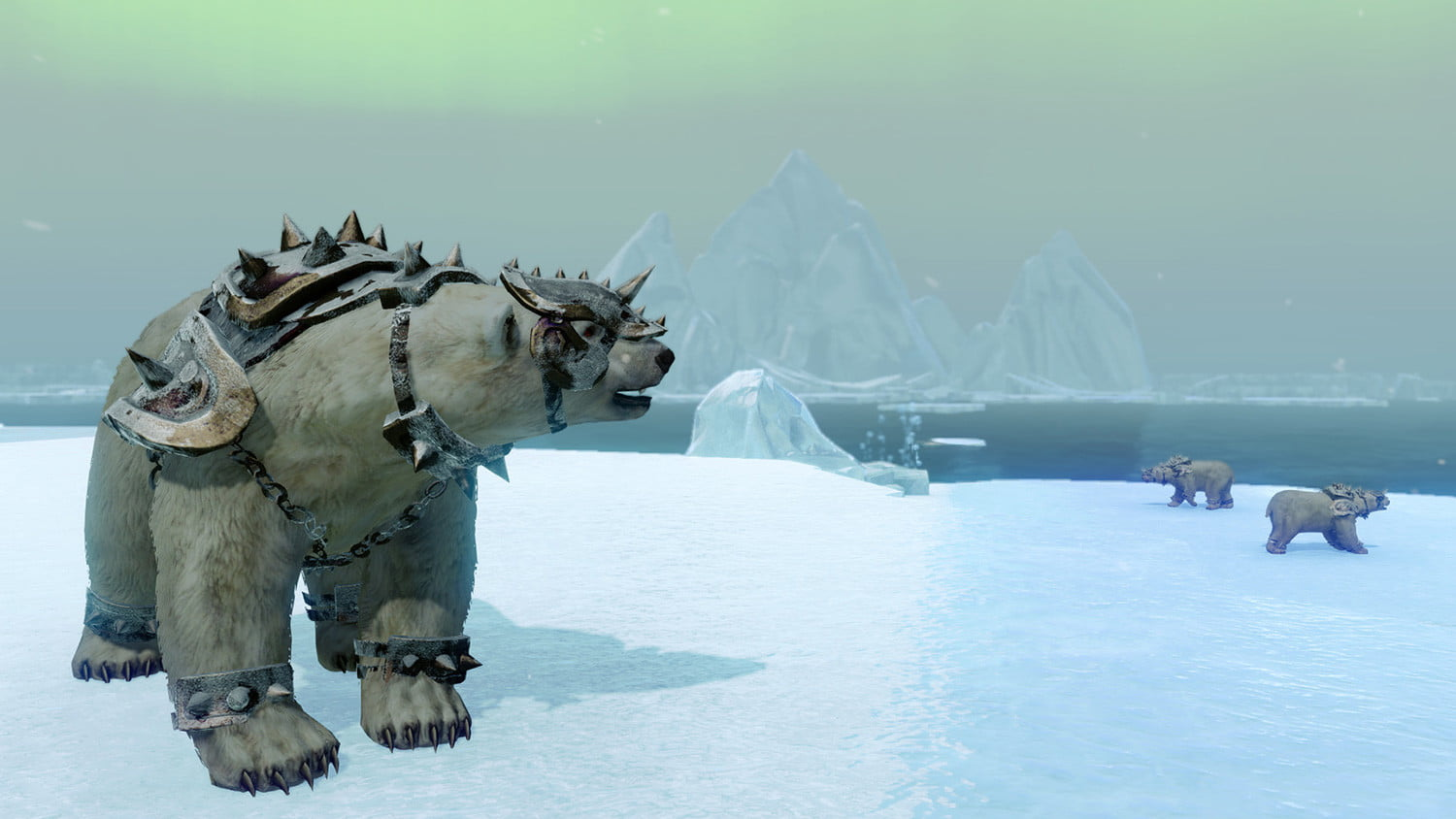 researchers use archeage mmorgp to study human behavior in end times screens 012