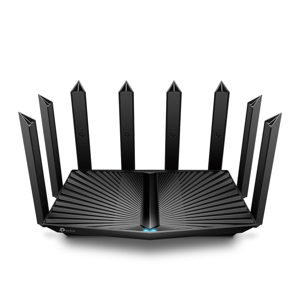 tp link new wi fi 6e routers ces 2021 archer ax90 spotlight2007english 1large 1610244034813u