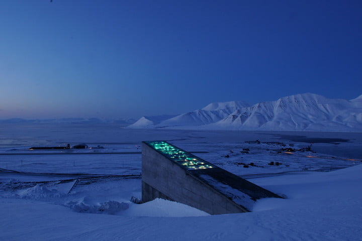 arctic-world-data-archive-global-seed-vault