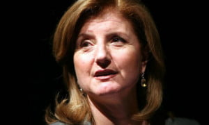 Arianna-Huffington-AOL-Huffington-Post