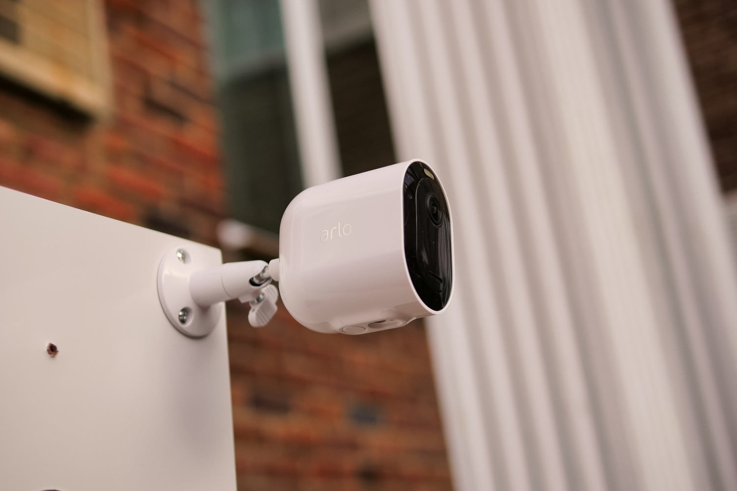 The Best Outdoor Security Cameras For 2021 Digital Trends