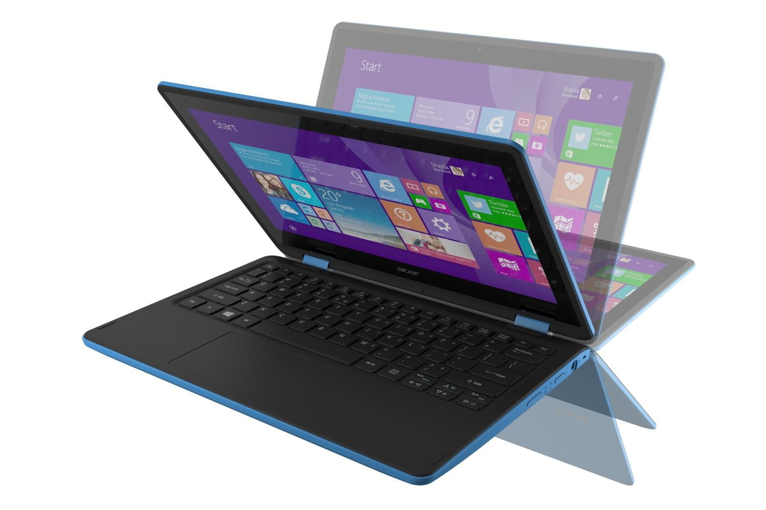 acer ceo last company standing aspire r 11 r3 131t 07 high